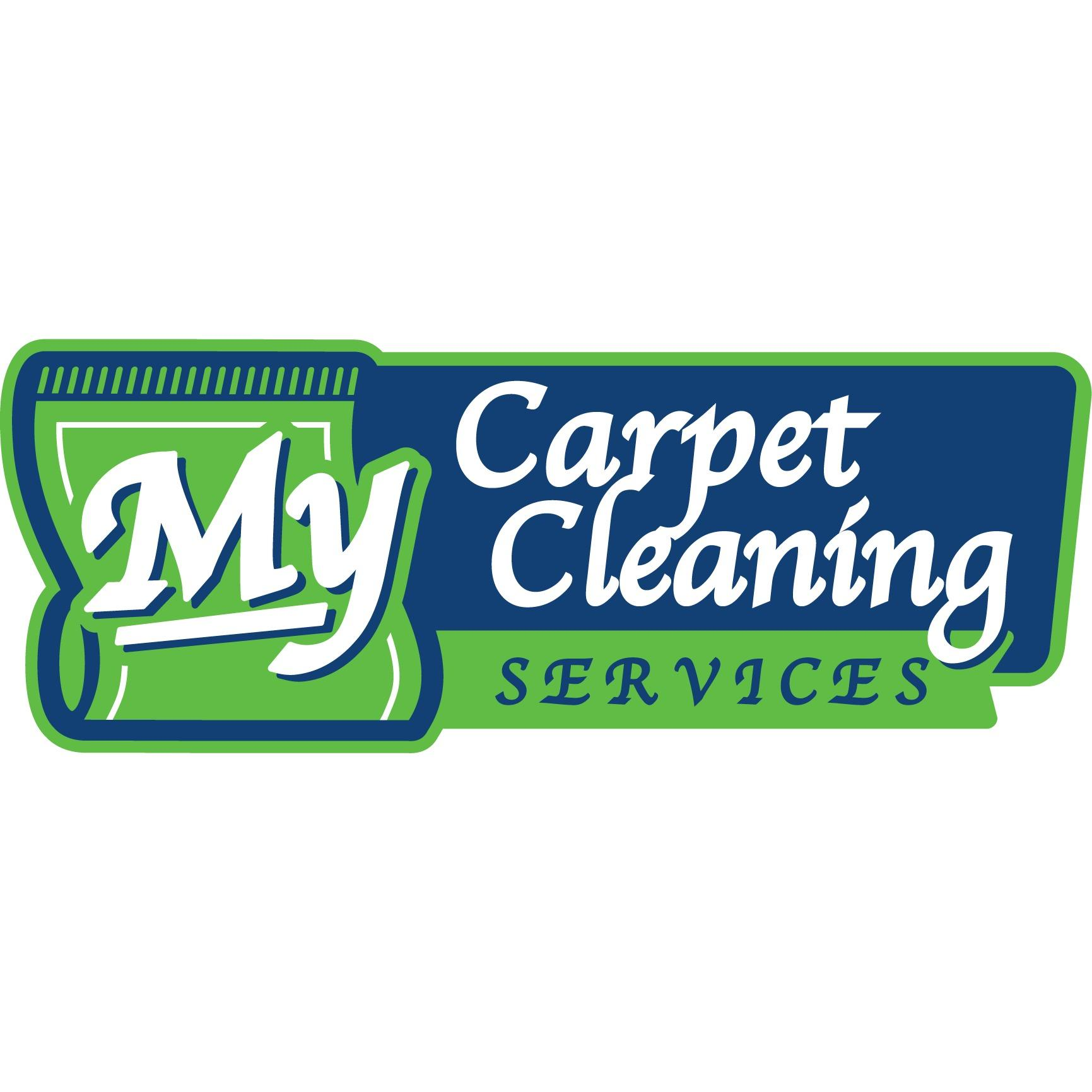 My Carpet Cleaning Service