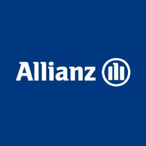 Bild zu Allianz Versicherung Rupp und Geis Generalvertretung in Rodgau