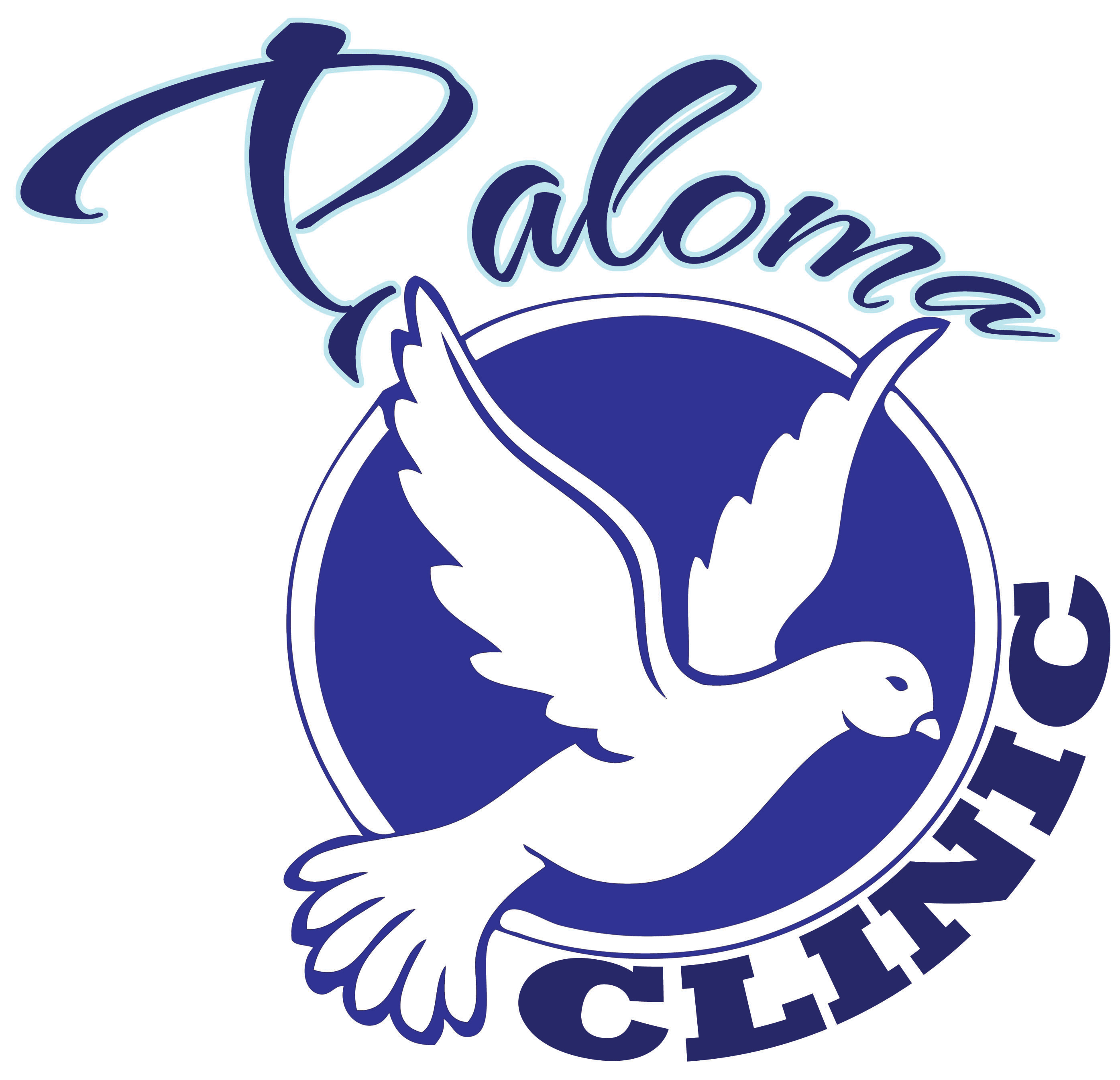Paloma Women's Clinic & Medical Center