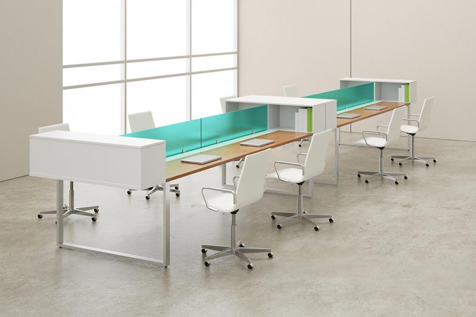 Logical Office Furniture Cubicles Austin Austin Texas
