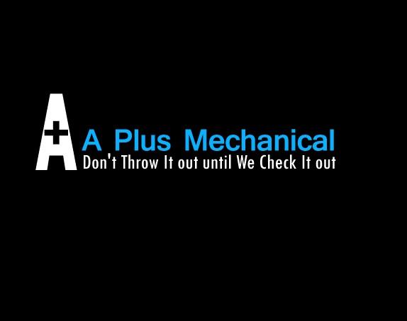 A Plus Mechanical