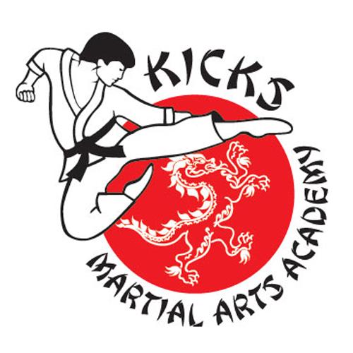Kicks Martial Arts Academy - Fond Du Lac, WI - Martial Arts Instruction