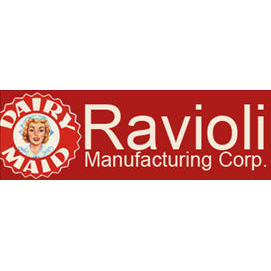 Dairy Maid Ravioli Mfg Co