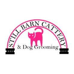Still Barn Cattery & Dog Grooming - Batley, West Yorkshire WF17 0AW - 01924 474851 | ShowMeLocal.com