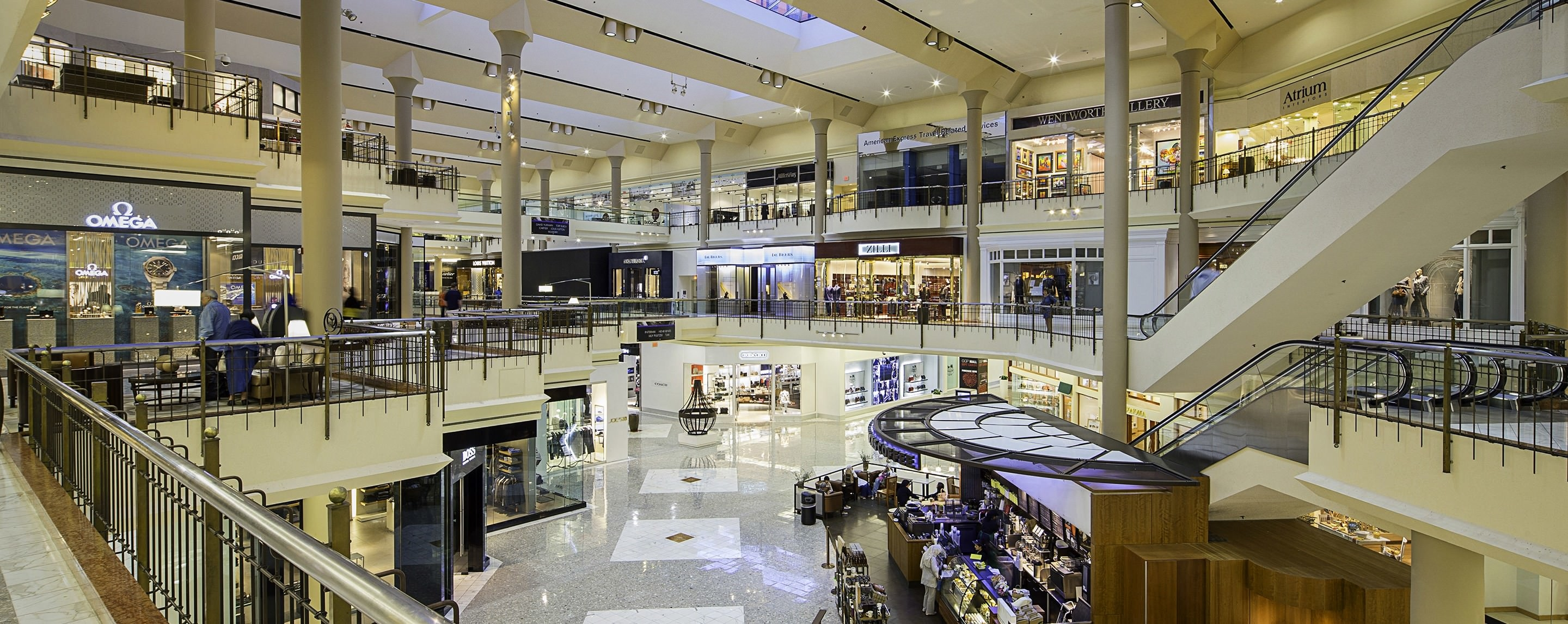 Shoes Stores In Tysons Corner