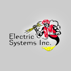 image of Electric Systems
