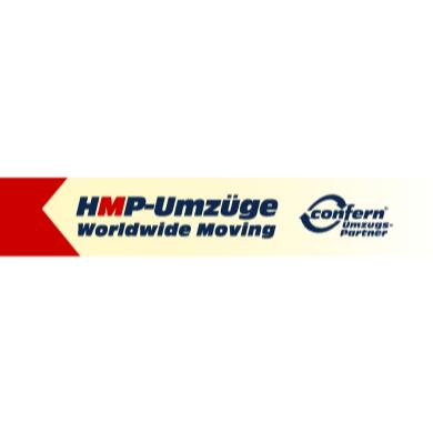 Bild zu HMP-Umzüge GmbH & Co. KG in Hamburg