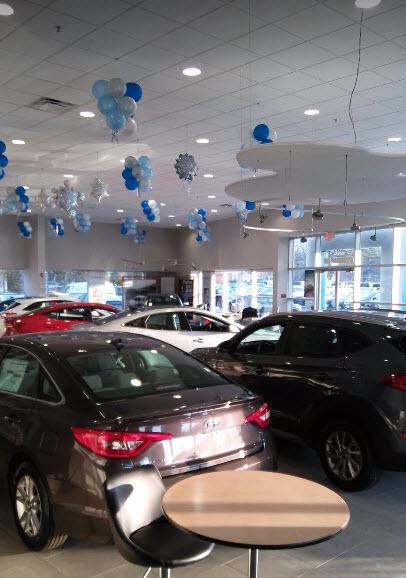 Used Car Dealers Medford Ny