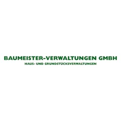 Bild zu Baumeister-Verwaltungen GmbH Haus- und Grundstücksverwaltungen in Wuppertal