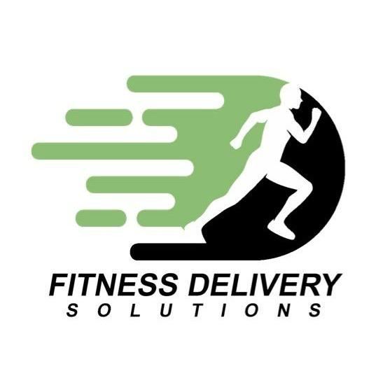 Fitness Delivery Solutions