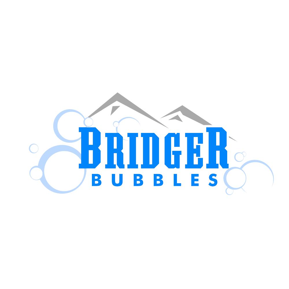 Bubbles Car Wash Hours Sunday