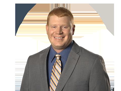 American Family Insurance - Kyle Mcreath Agency Llc