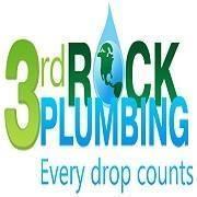 3RD Rock Plumbing LLC