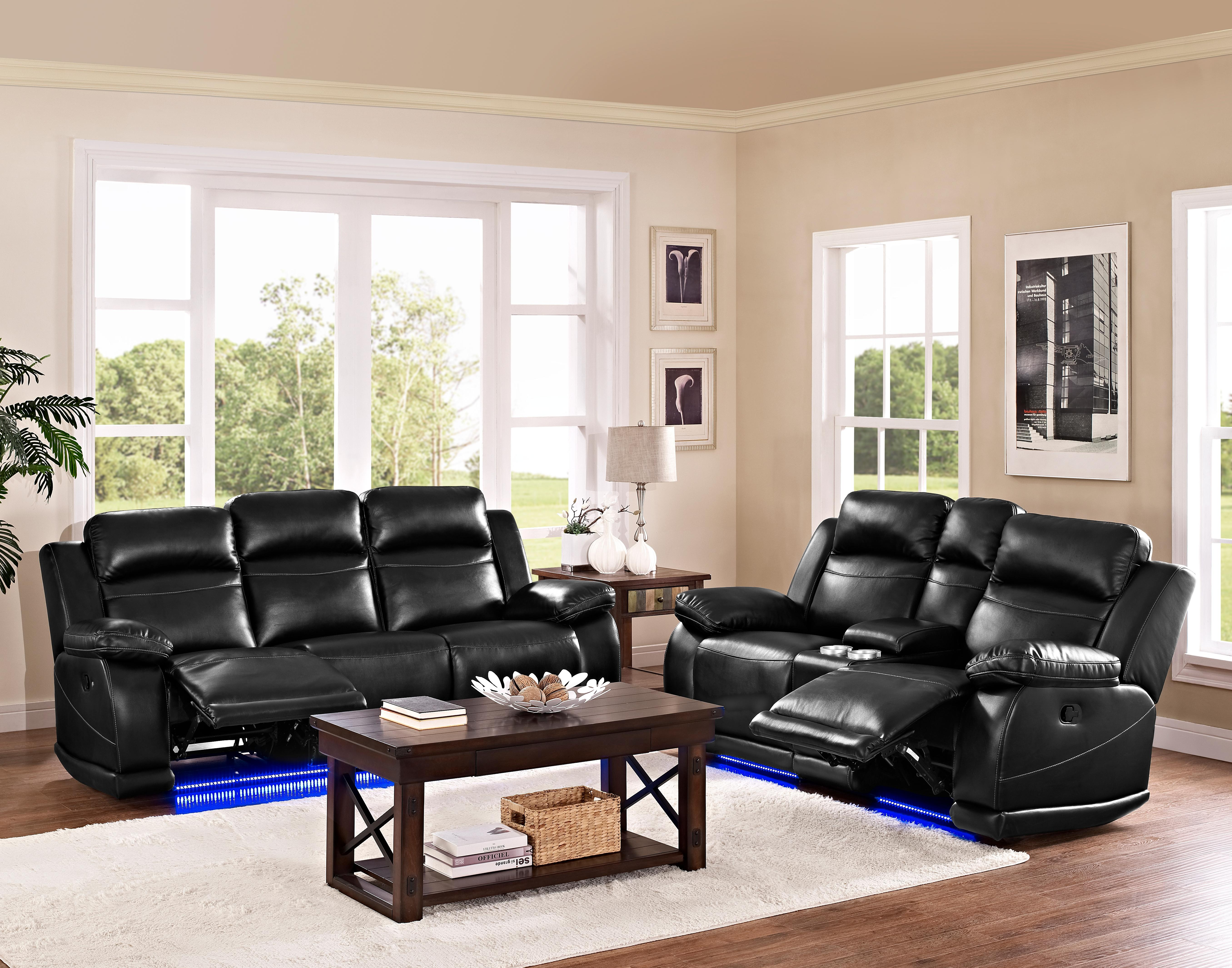Wg R Furniture Coupons Near Me In Appleton 8coupons