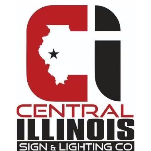 Central Illinois Sign & Lighting Co - Springfield, IL - Telecommunications Services