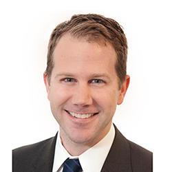 Mark D. Huffman, MD