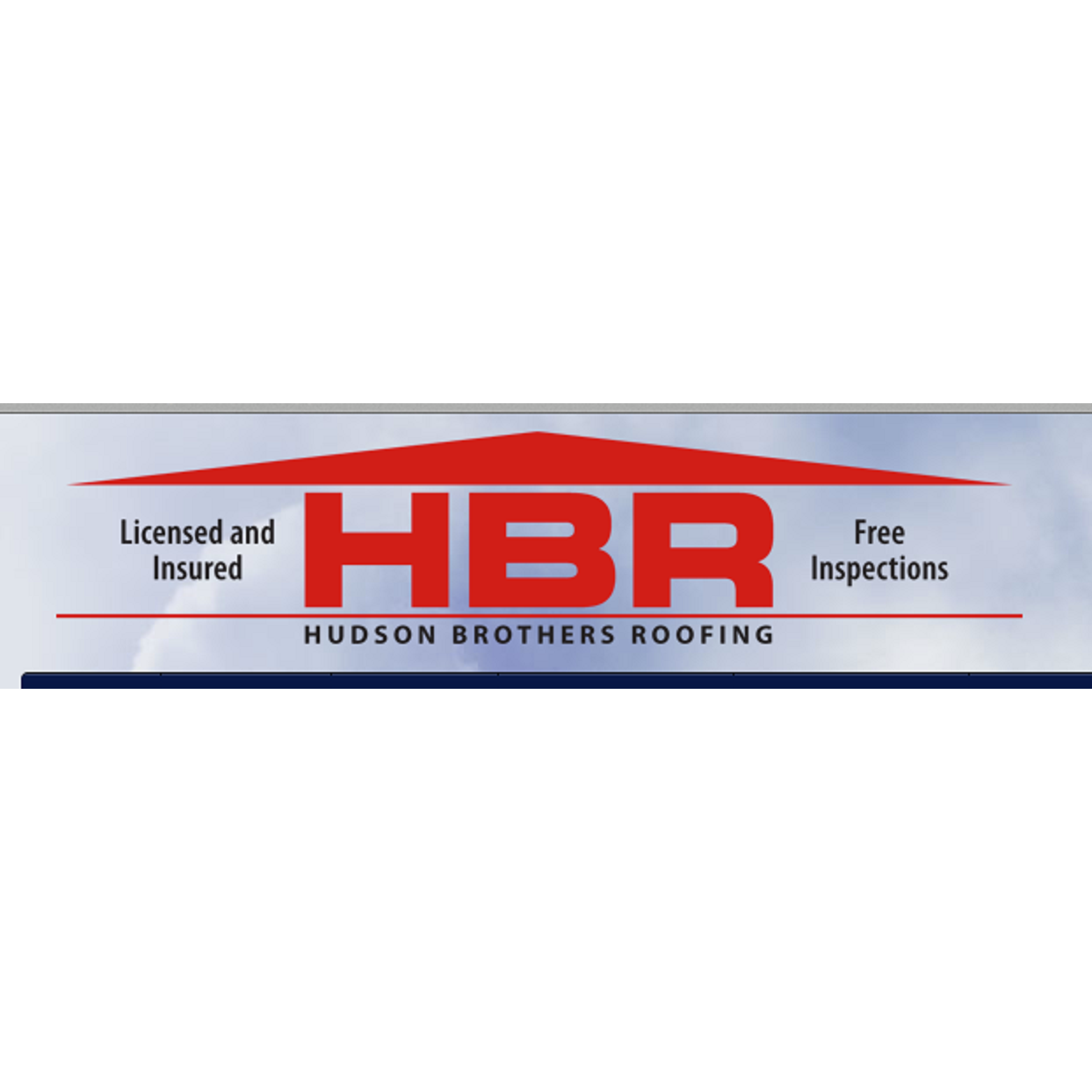 Hudson Brothers Roofing In Amarillo Tx Roofing