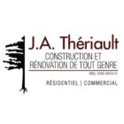 J A Thériault
