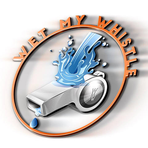 Wet-My-Whistle
