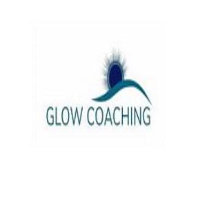 Glow Coaching 1
