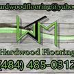 WJM Hardwood Flooring