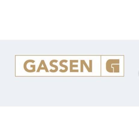 Gassen Management