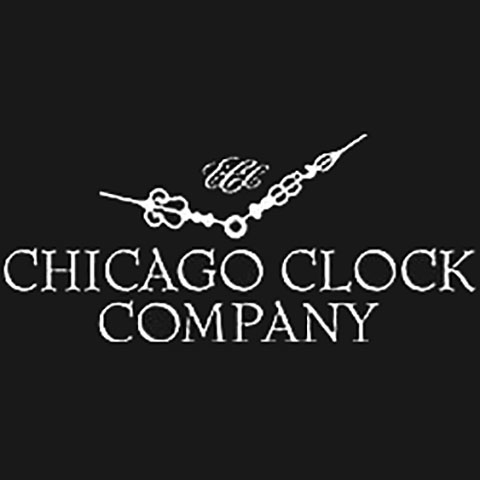 Chicago Clock Company - Orland Park, IL 60462 - (708)349-2565 | ShowMeLocal.com