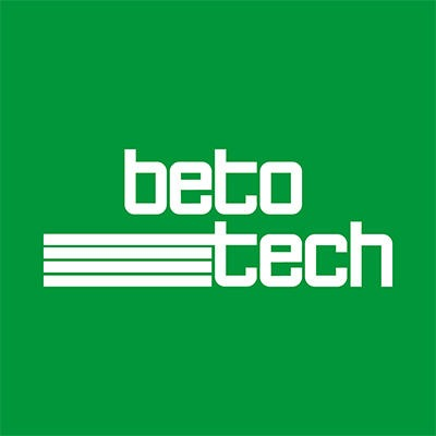 Bild zu Betotech Baustofflabor GmbH in München
