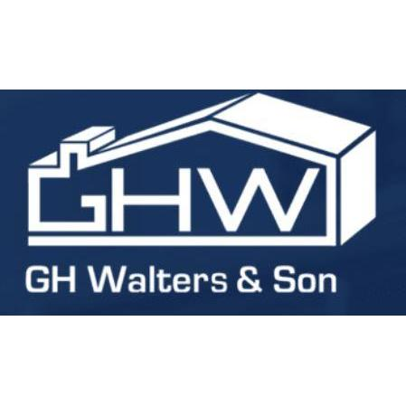 G.H Walters & Son