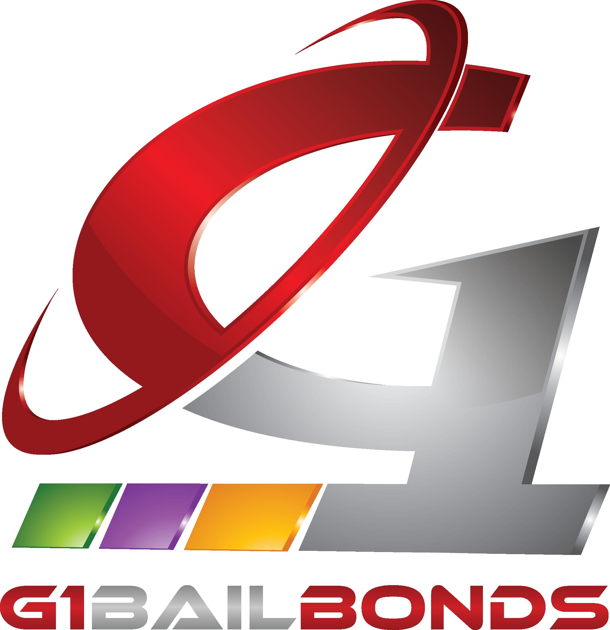 The Bail Bonds Pa Company