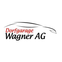 Dorfgarage Wagner AG