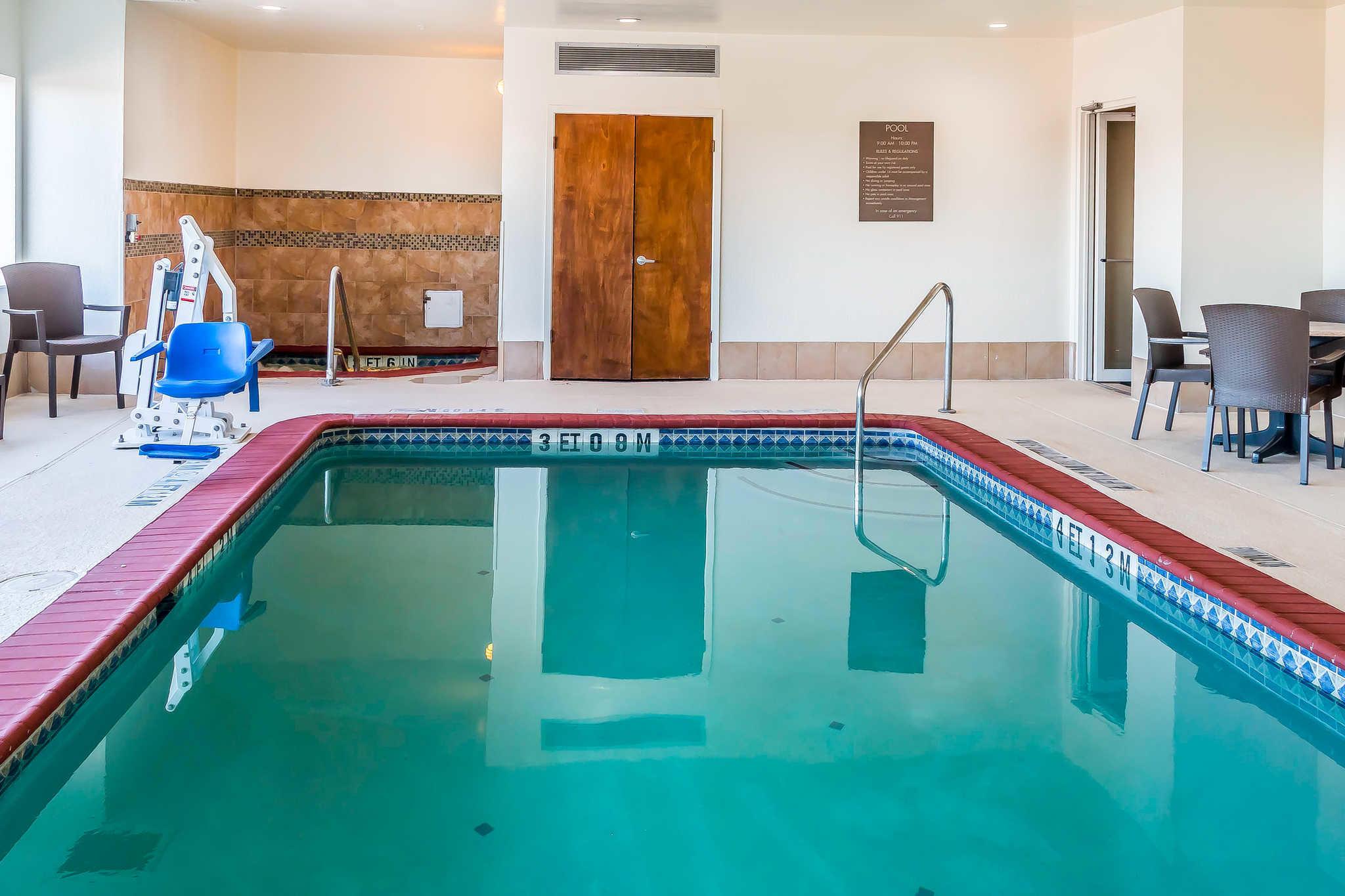 Motels Near San Antonio Zoo