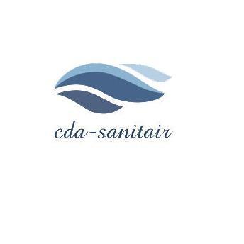 CDA-SANITAIR