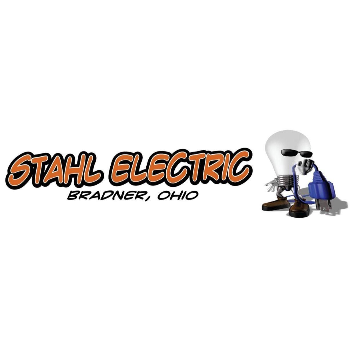Stahl Electric LLC - Bradner, OH 43406 - (419)575-2913 | ShowMeLocal.com