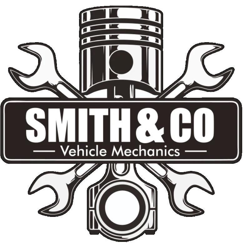 Smith & Co Vehicle Mechanics Ltd Portsmouth 02392 170040