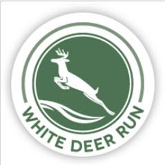 White Deer Run of York at Mt. Zion