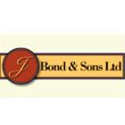J Bond & Sons Ltd