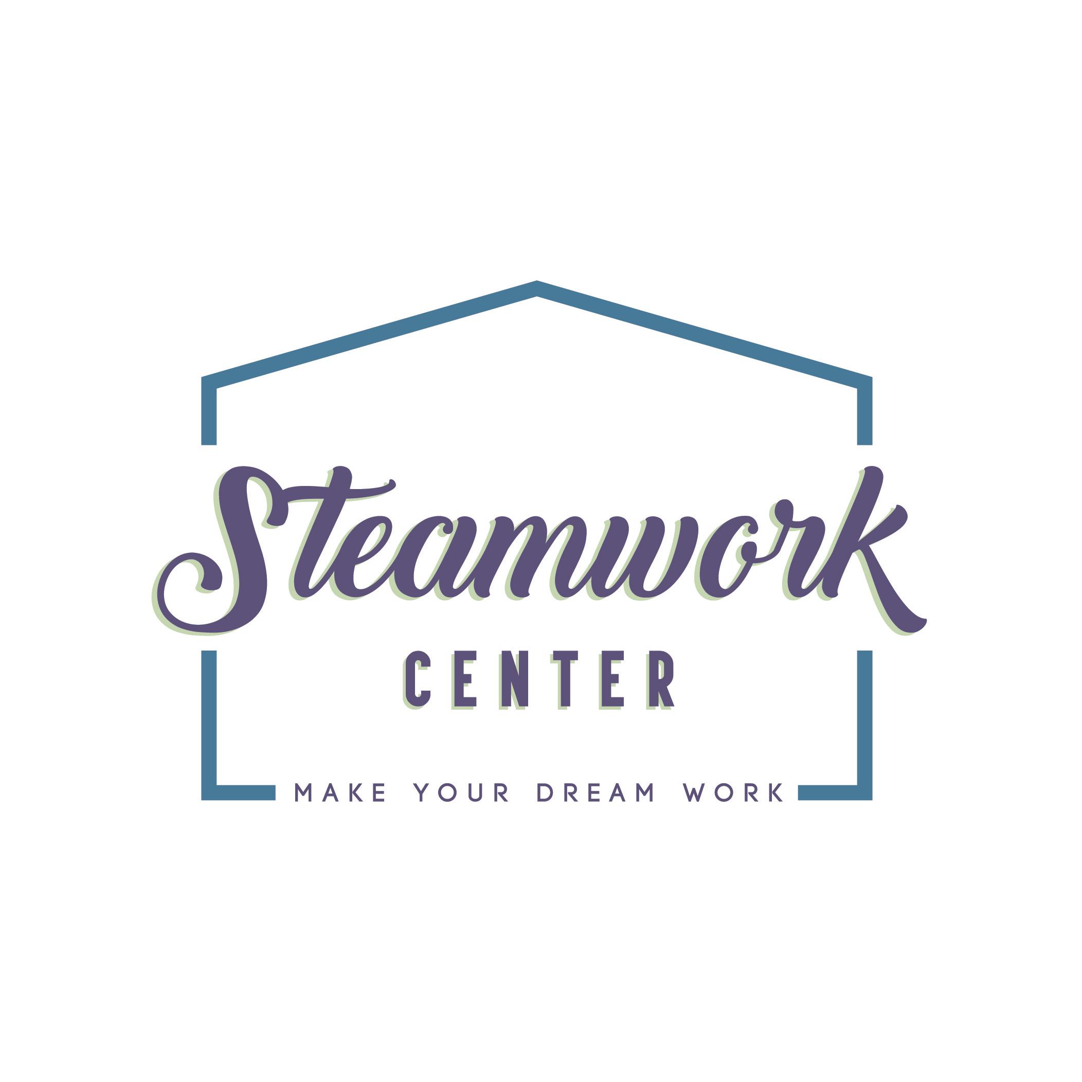Steamwork Center - Santa Clarita, CA - Business & Secretarial