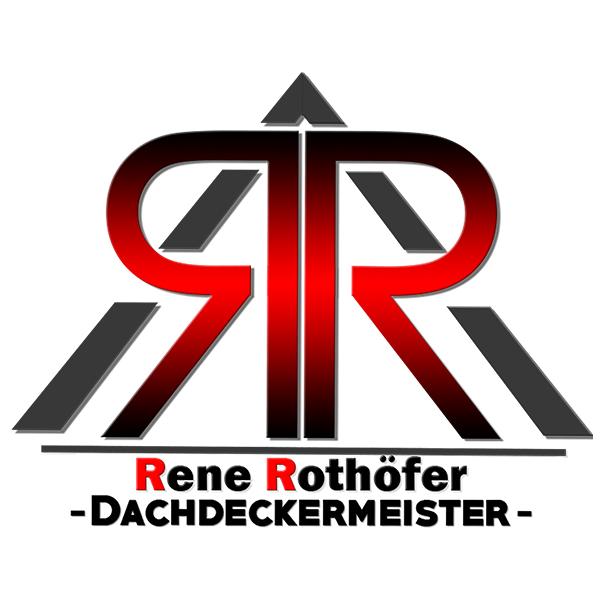 Bild zu Rene Rothöfer Dachdecker-Meisterbetrieb in Herne