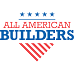 All American Builders - Tarzana, CA 91356 - (844)226-3314 | ShowMeLocal.com