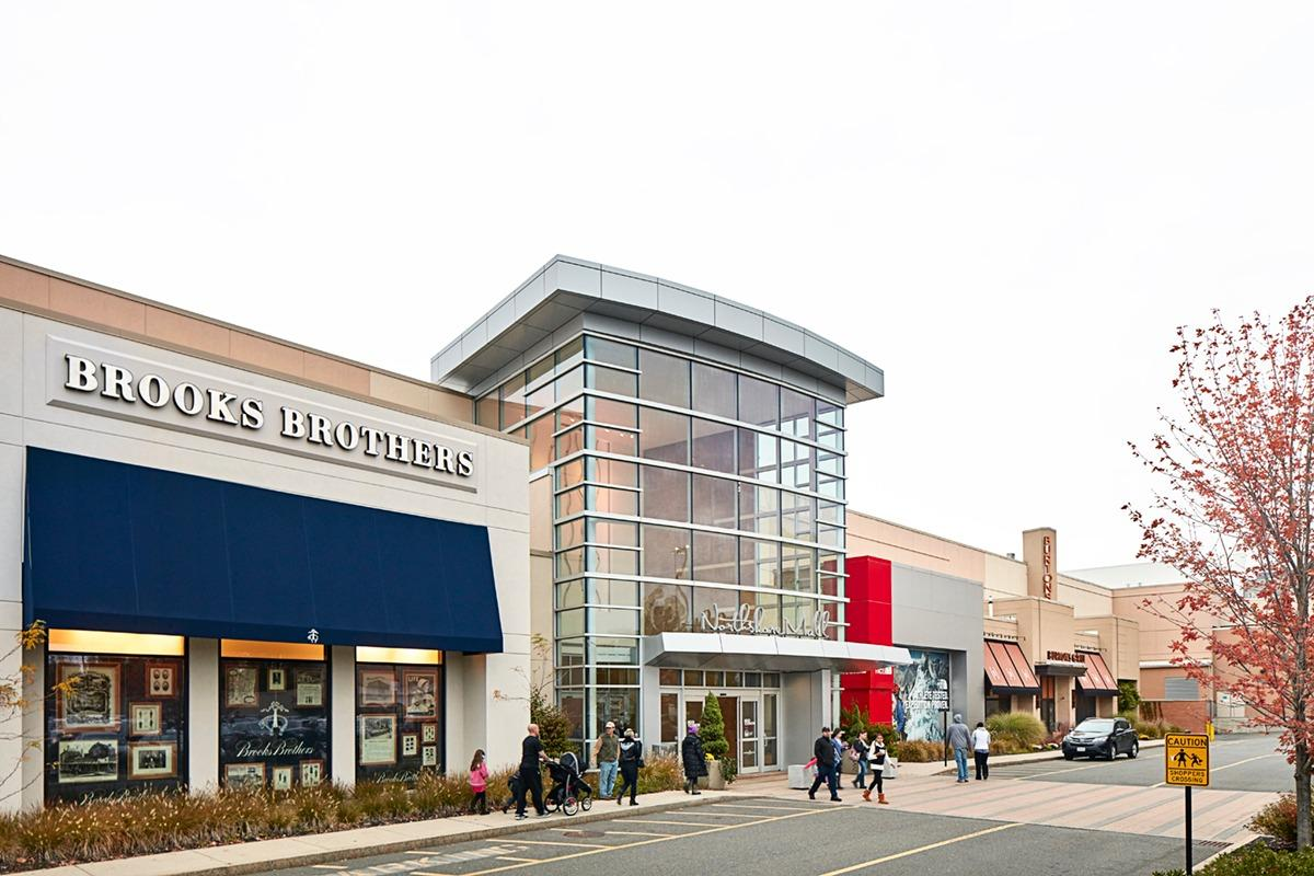 Northshore Mall Coupons Near Me In Peabody 8coupons