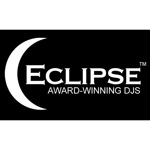 Eclipse Entertainers DJs, Photo Booths, Lighting and Beyond!