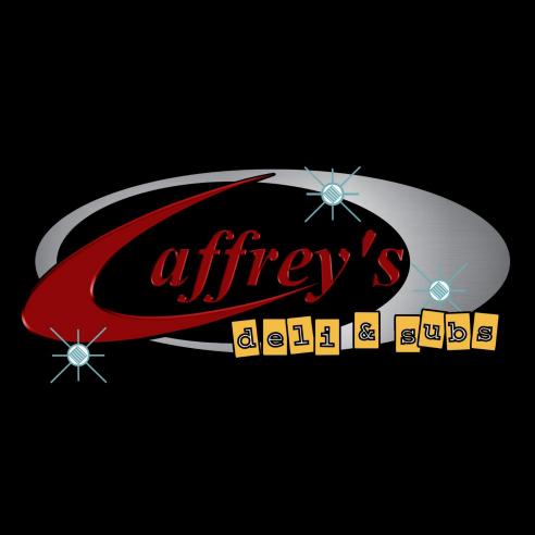 Caffrey's Deli & Subs