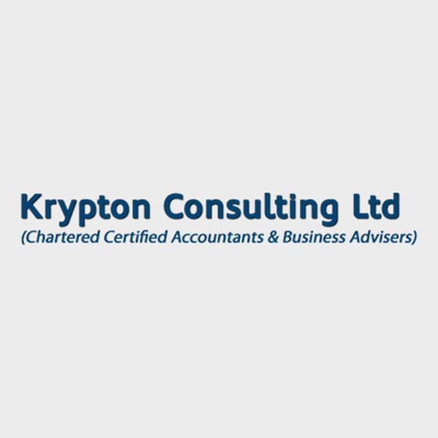 Krypton Consulting Ltd - Barking, London IG11 8FG - 020 8591 7545 | ShowMeLocal.com