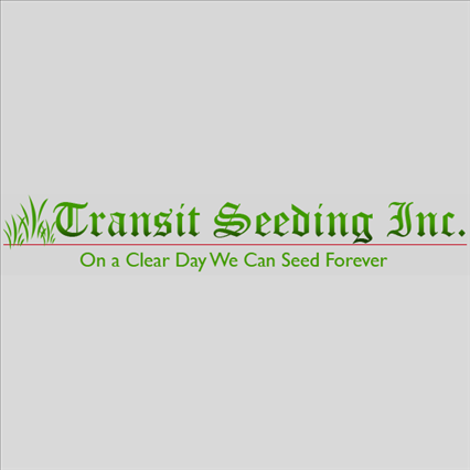Transit Seeding Inc