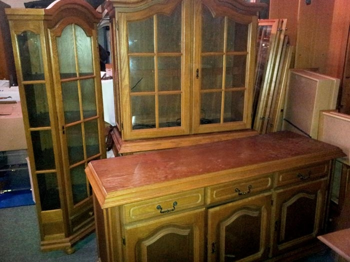 m bel union haushaltsaufl sung hilden deutschland tel 021039789. Black Bedroom Furniture Sets. Home Design Ideas