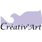 Créativ'Art