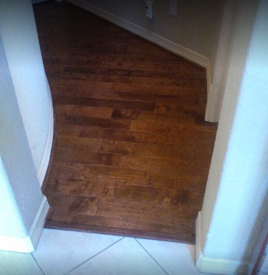 Carpet tile flooring coupons near me in humble 8coupons for Floor tile places near me