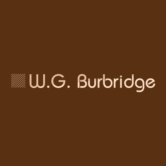 W.G. Burbridge - Ramsgate, Kent CT12 6RL - 01843 581906 | ShowMeLocal.com