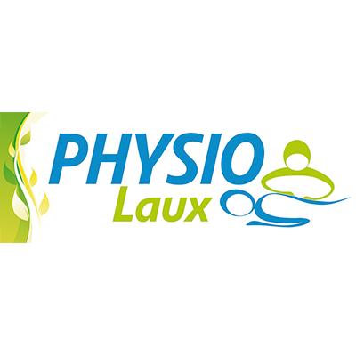 Bild zu Physio Laux in Kirchheim unter Teck